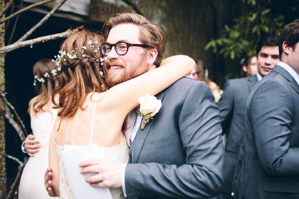 brympton-house-wedding-photography-059