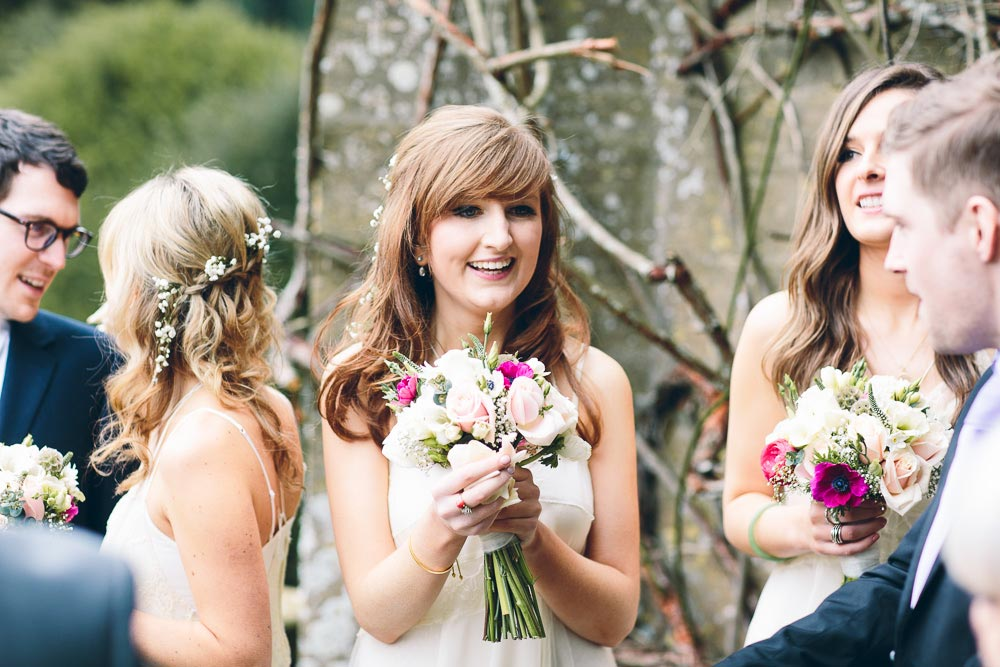 brympton-house-wedding-photography-060