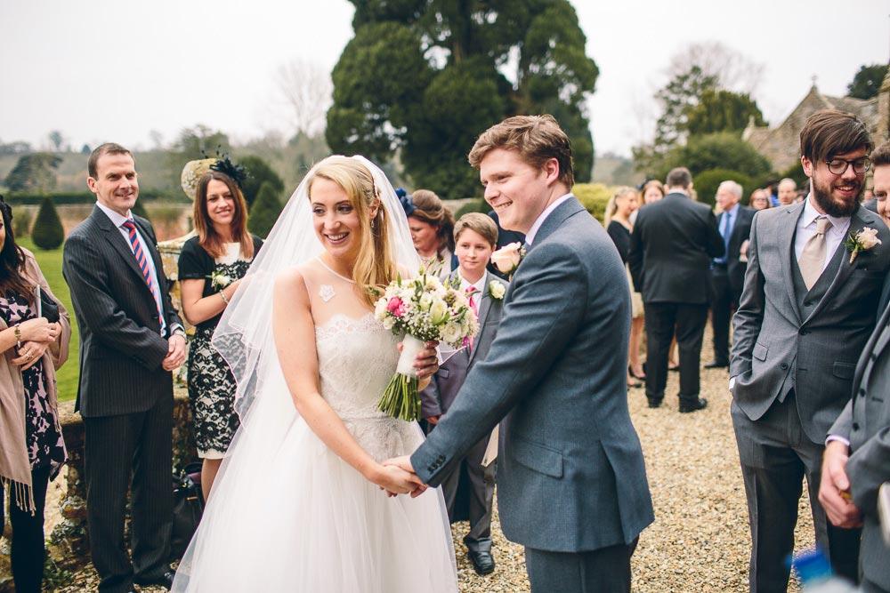 brympton-house-wedding-photography-062