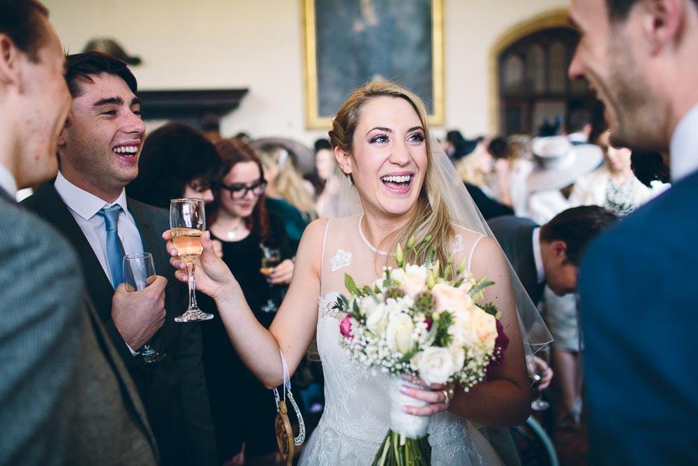 brympton-house-wedding-photography-068