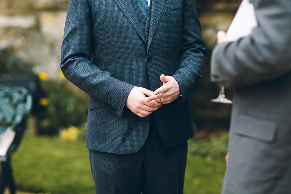 brympton-house-wedding-photography-069
