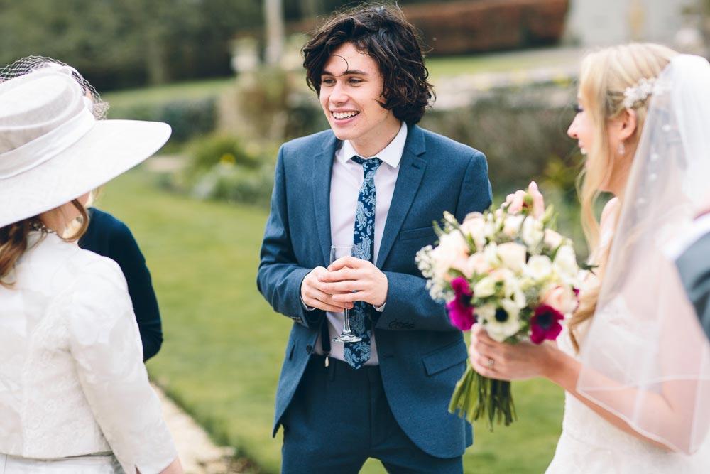 brympton-house-wedding-photography-071
