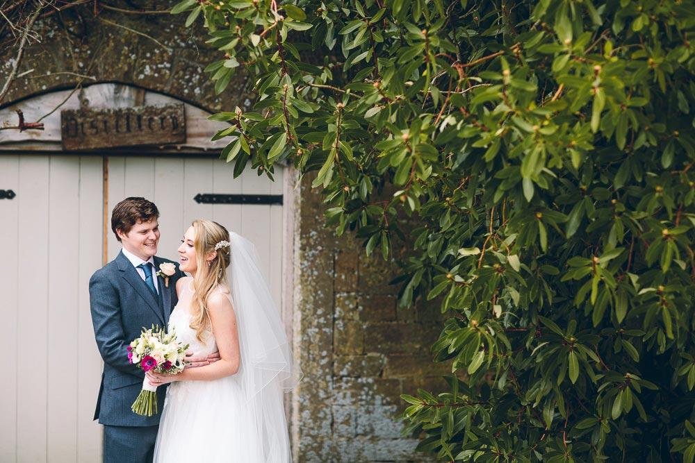 brympton-house-wedding-photography-074
