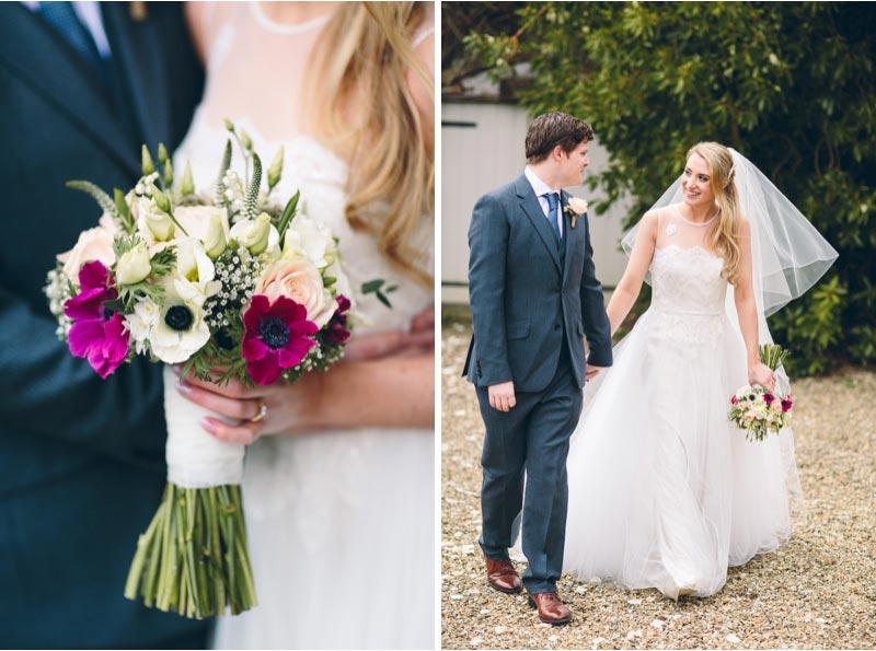 brympton-house-wedding-photography-075