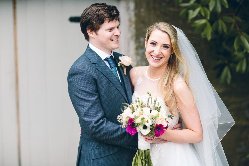 brympton-house-wedding-photography-076