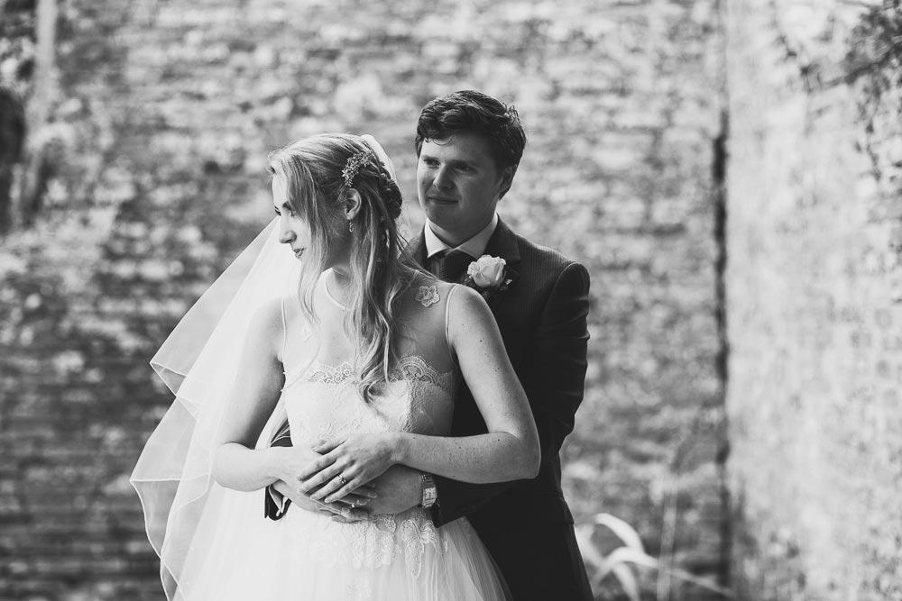 brympton-house-wedding-photography-079