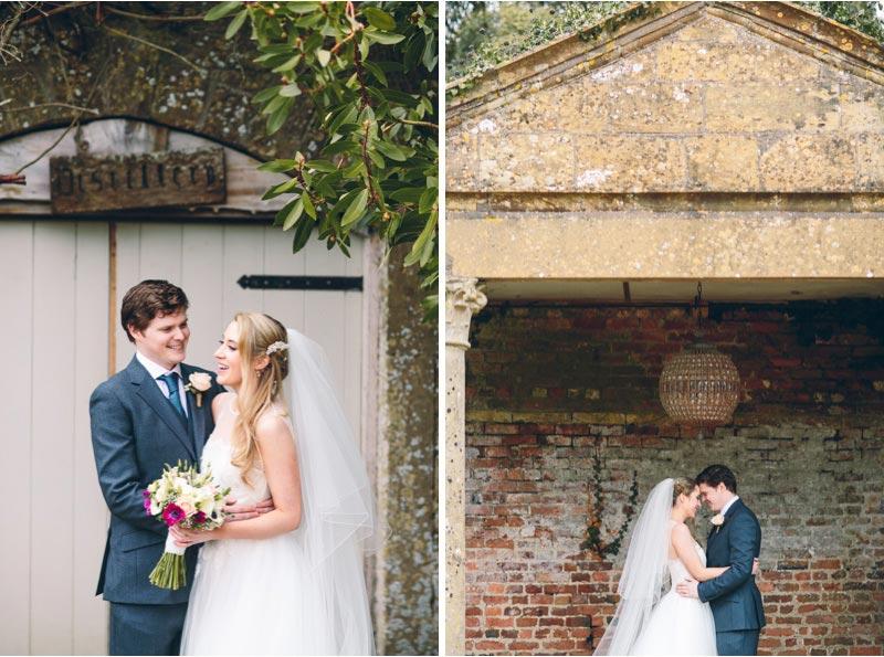 brympton-house-wedding-photography-080