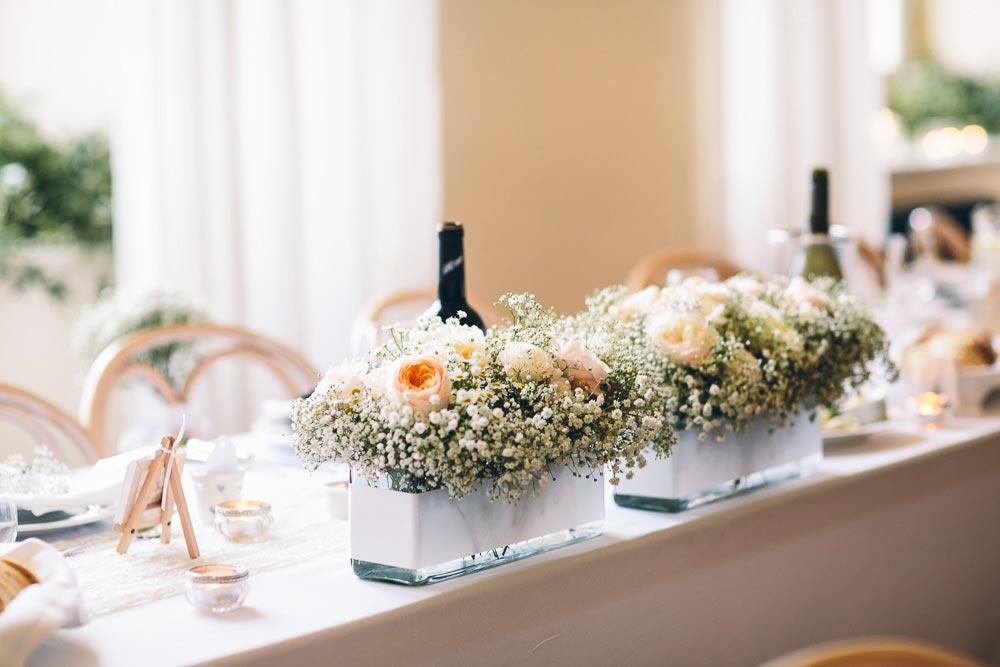 brympton-house-wedding-photography-081