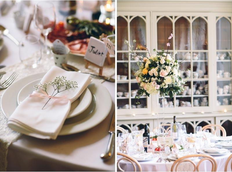 brympton-house-wedding-photography-082