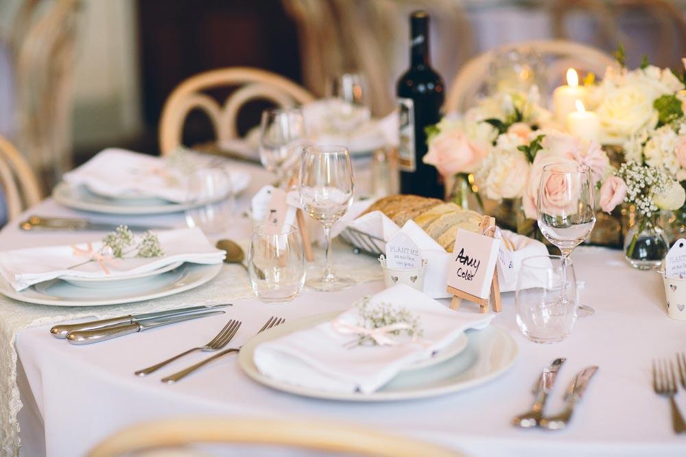 brympton-house-wedding-photography-084