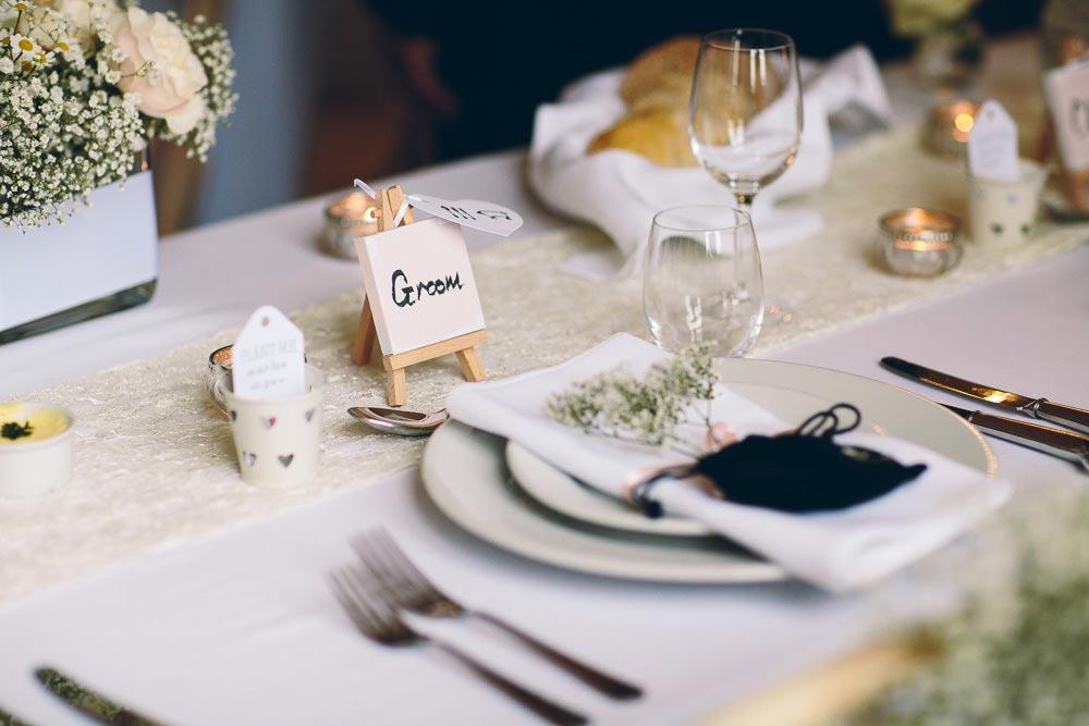 brympton-house-wedding-photography-085