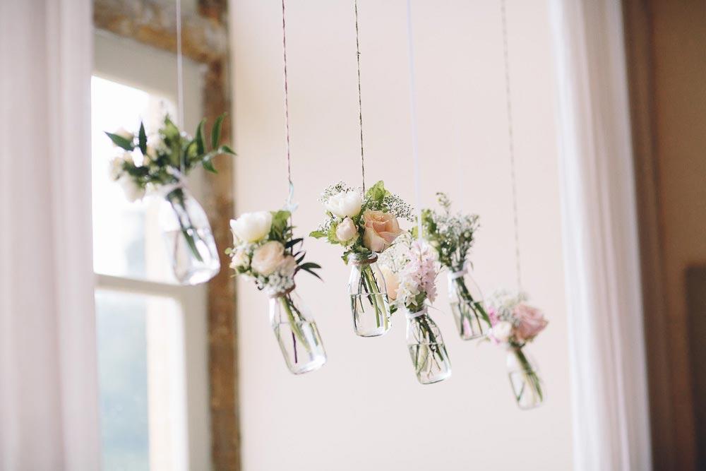 brympton-house-wedding-photography-086
