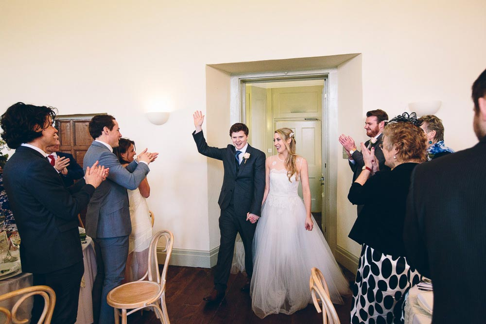 brympton-house-wedding-photography-089