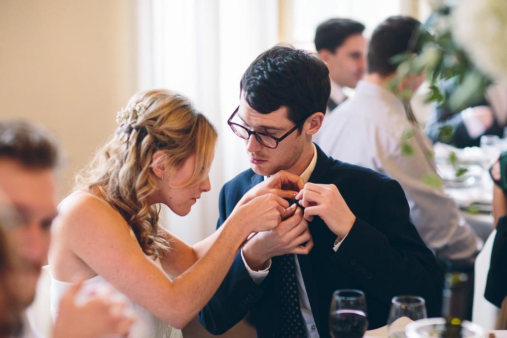brympton-house-wedding-photography-091