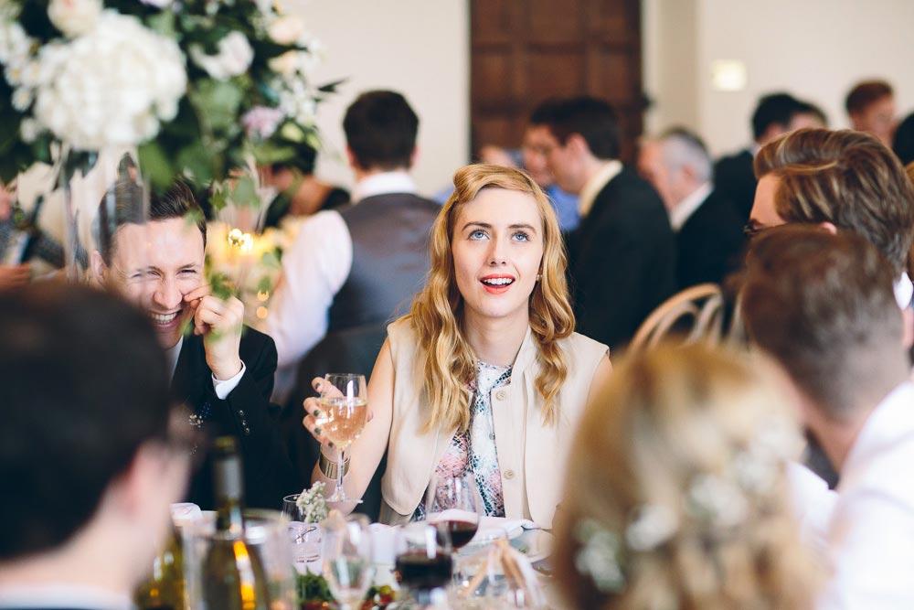 brympton-house-wedding-photography-092