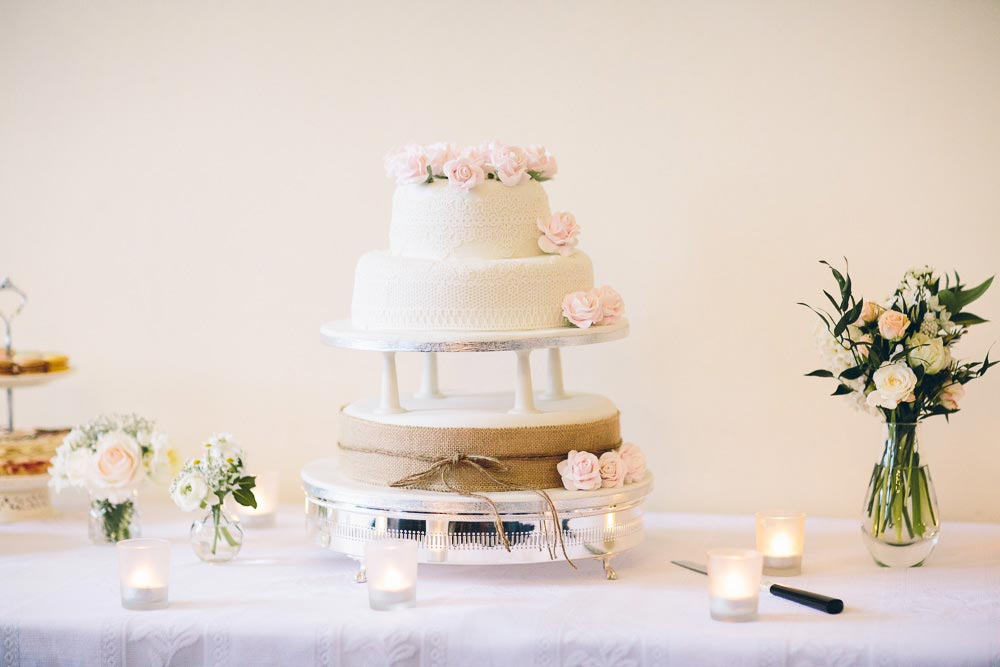 brympton-house-wedding-photography-093