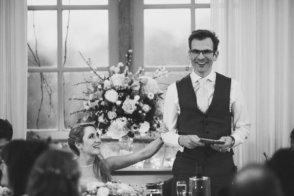 brympton-house-wedding-photography-095