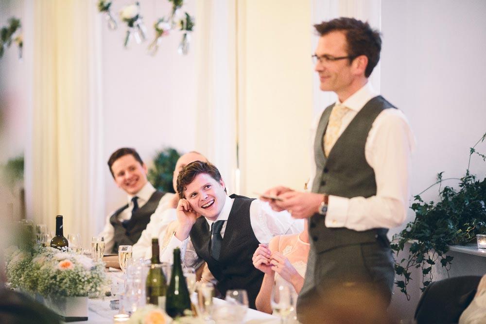 brympton-house-wedding-photography-096
