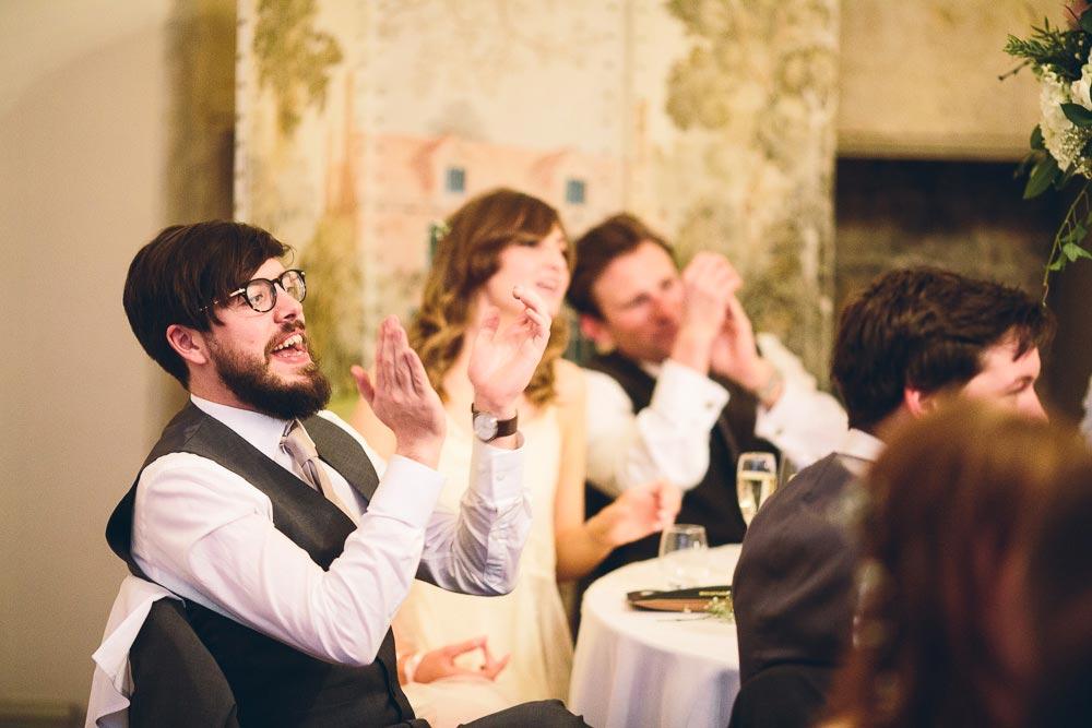 brympton-house-wedding-photography-097