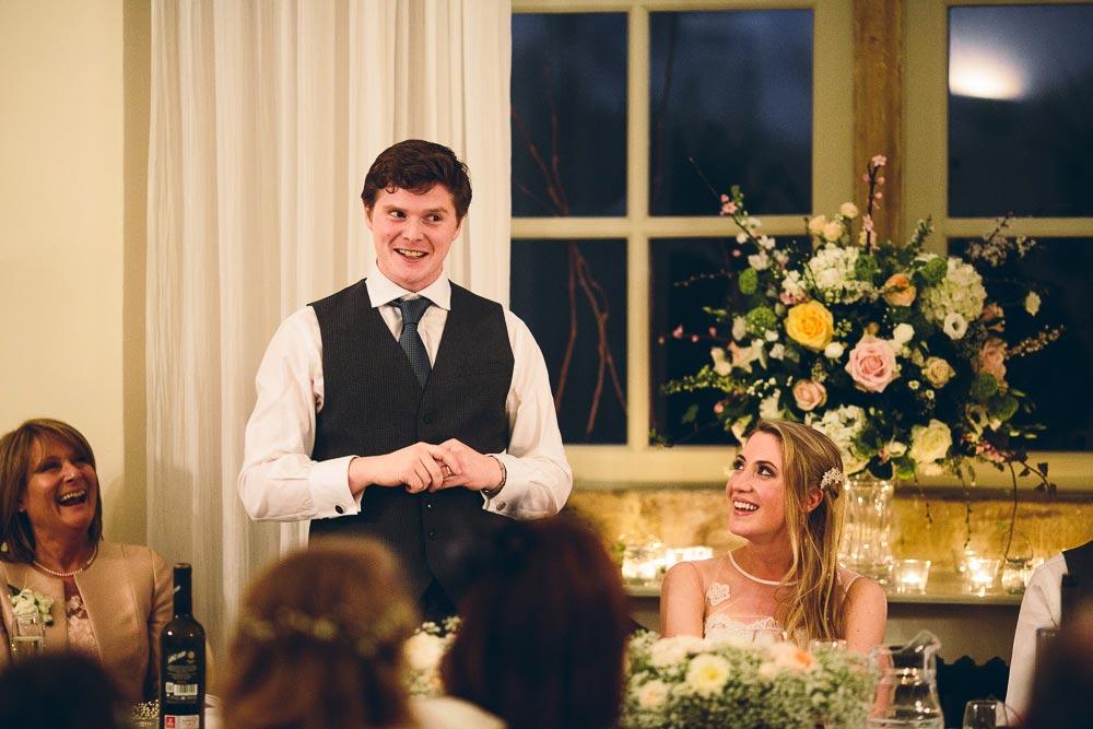 brympton-house-wedding-photography-099
