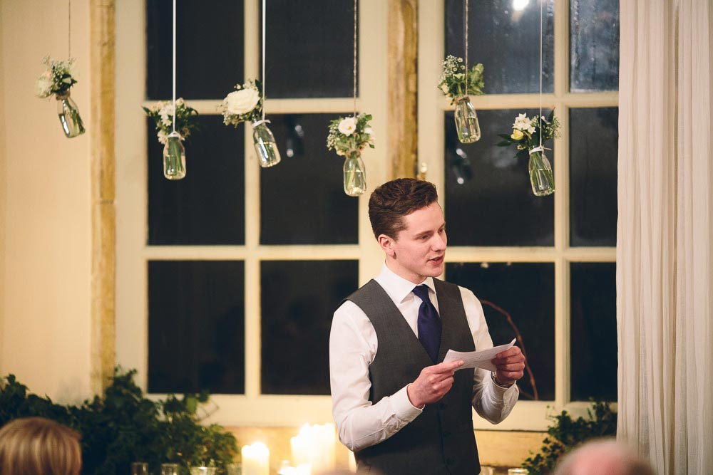 brympton-house-wedding-photography-101