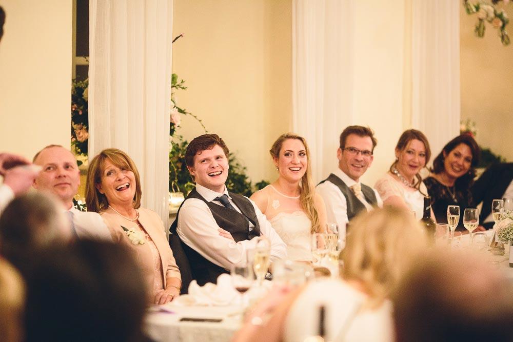 brympton-house-wedding-photography-102