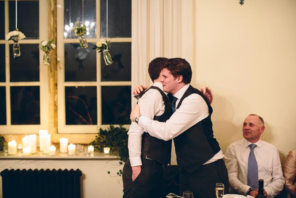 brympton-house-wedding-photography-103