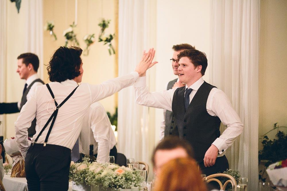 brympton-house-wedding-photography-104