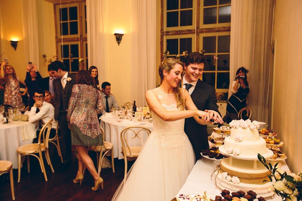 brympton-house-wedding-photography-106