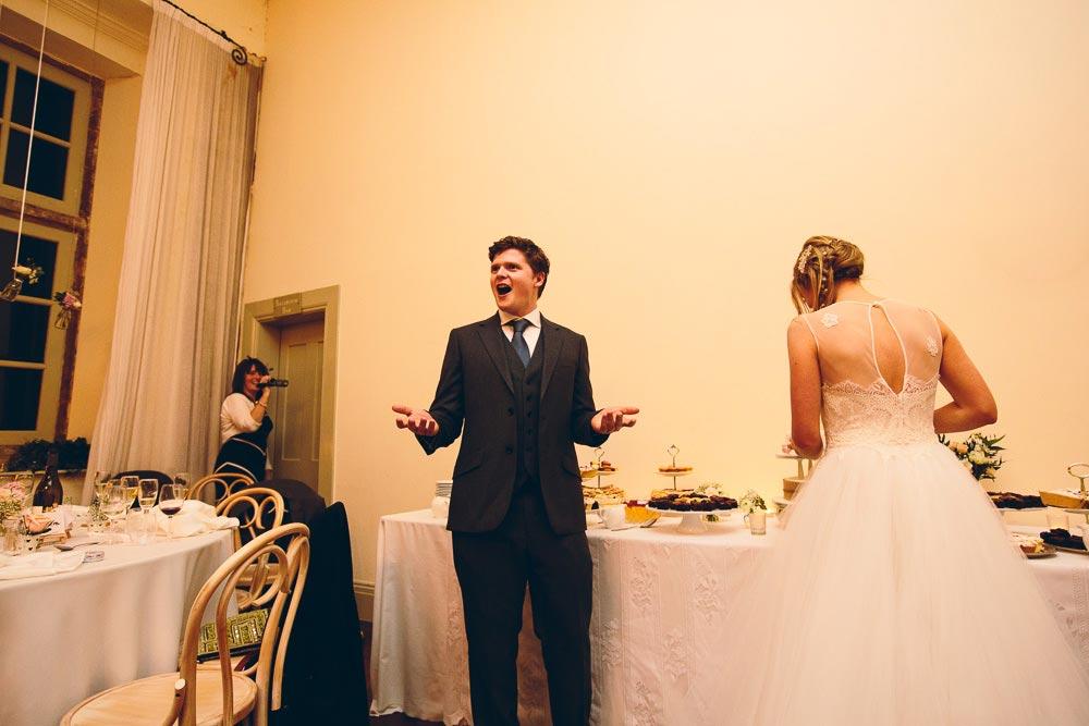 brympton-house-wedding-photography-107