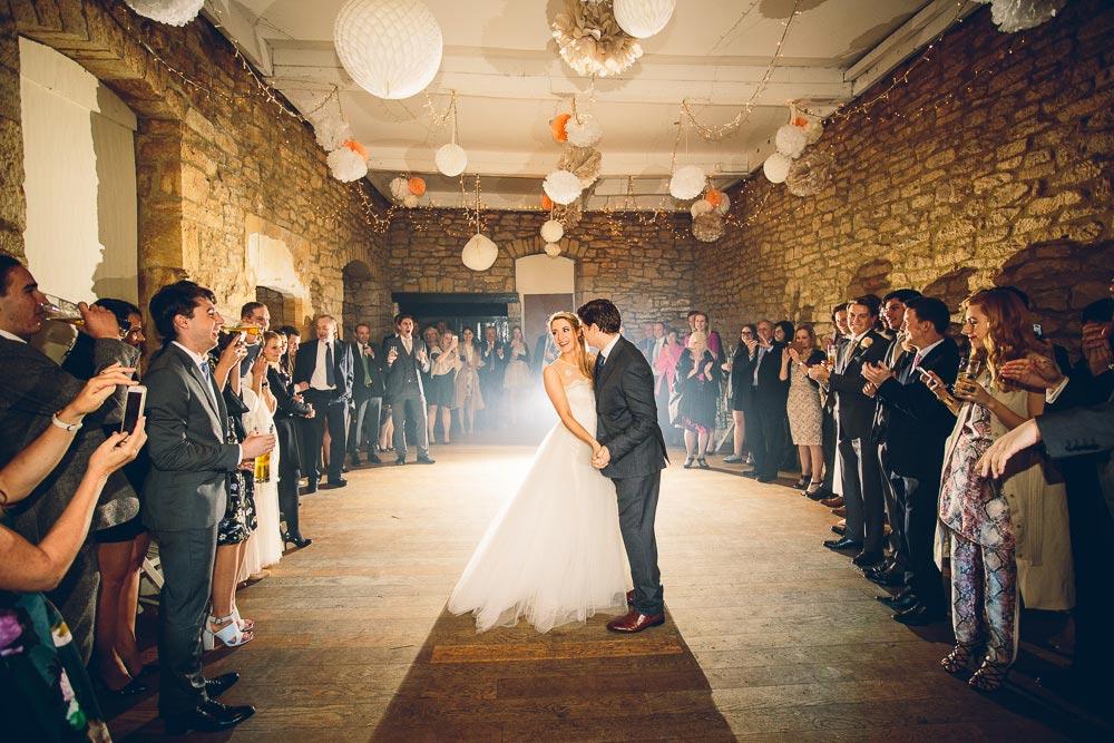 brympton-house-wedding-photography-108