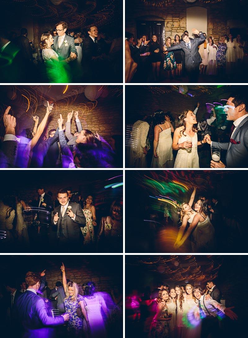 brympton-house-wedding-photography-109