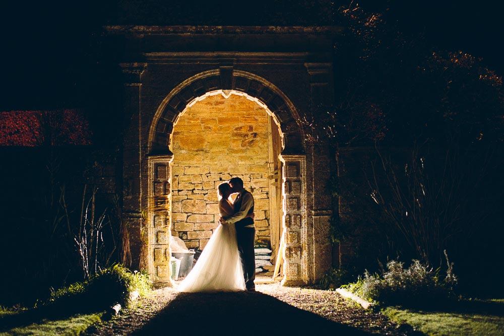brympton-house-wedding-photography-117