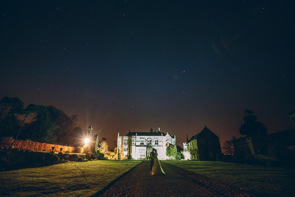 brympton-house-wedding-photography-118