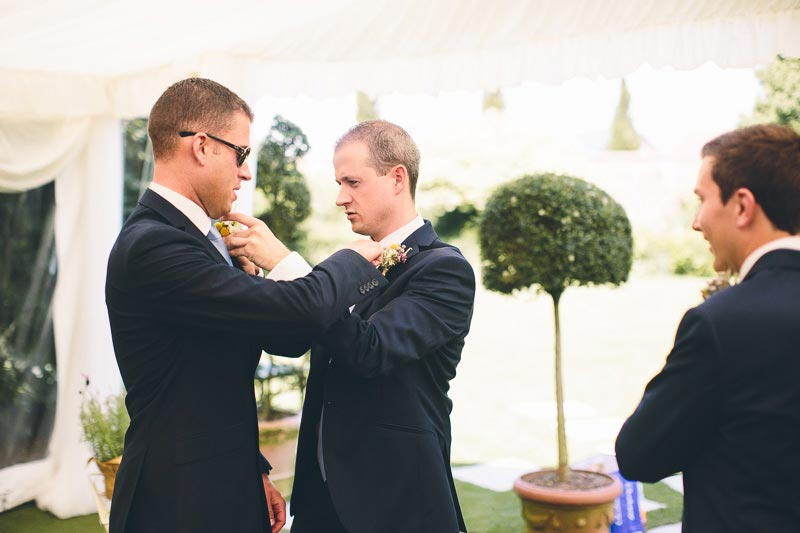 parley-manor-wedding-photography-019