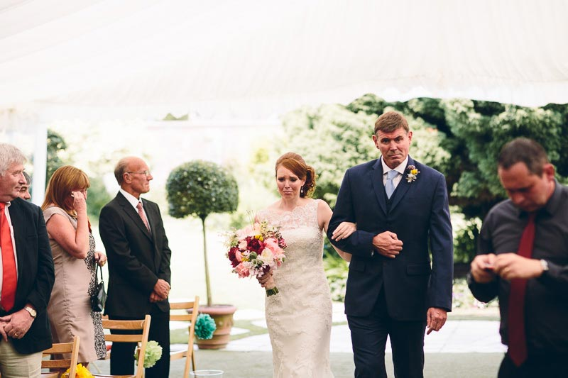 parley-manor-wedding-photography-026