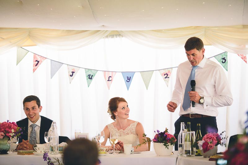 parley-manor-wedding-photography-054