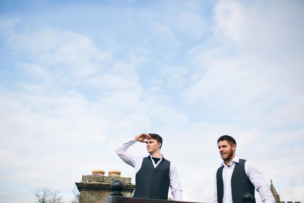 north-cadbury-court-wedding-photos-010