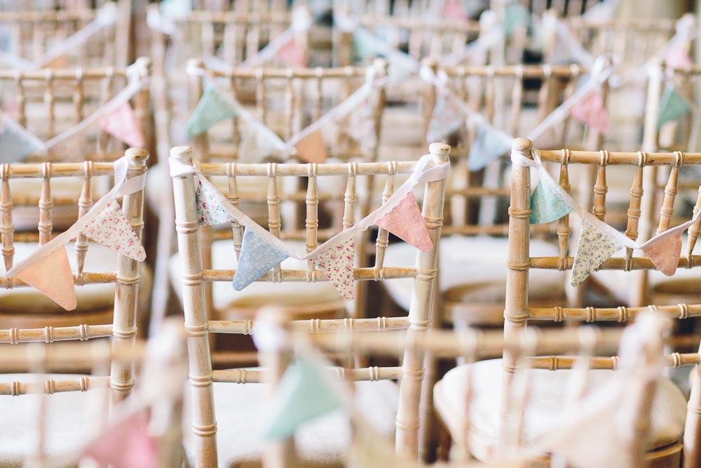 north-cadbury-court-wedding-photos-019