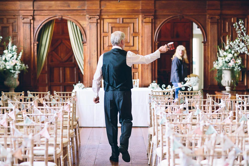 north-cadbury-court-wedding-photos-020