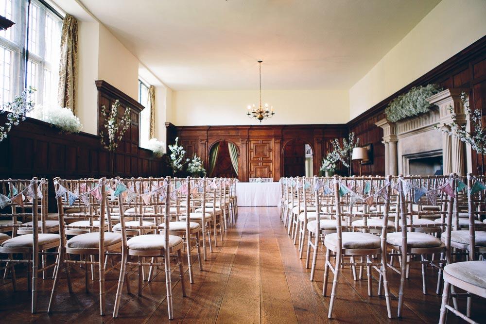 north-cadbury-court-wedding-photos-021