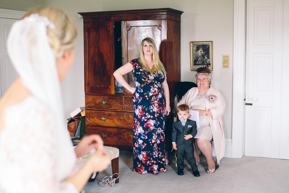 north-cadbury-court-wedding-photos-047
