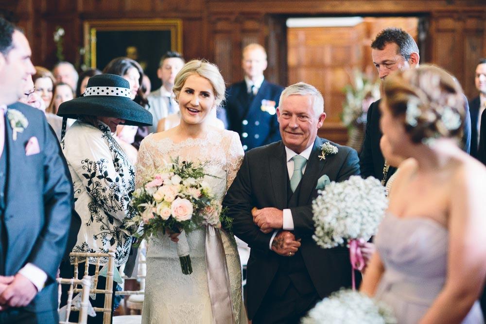 north-cadbury-court-wedding-photos-061