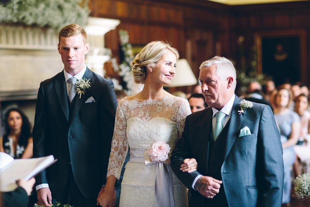 north-cadbury-court-wedding-photos-062