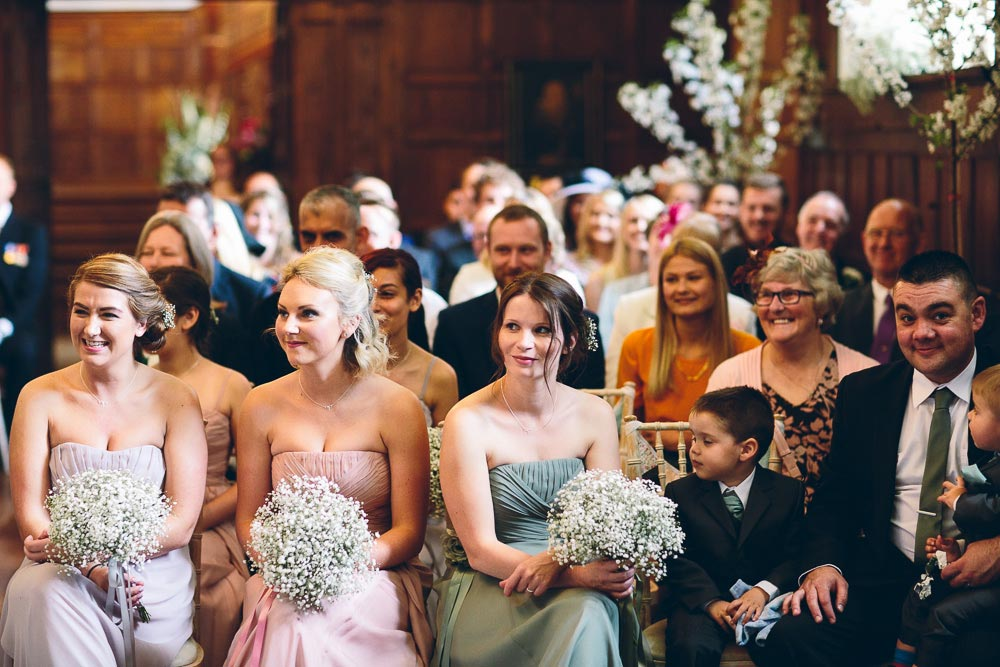 north-cadbury-court-wedding-photos-063