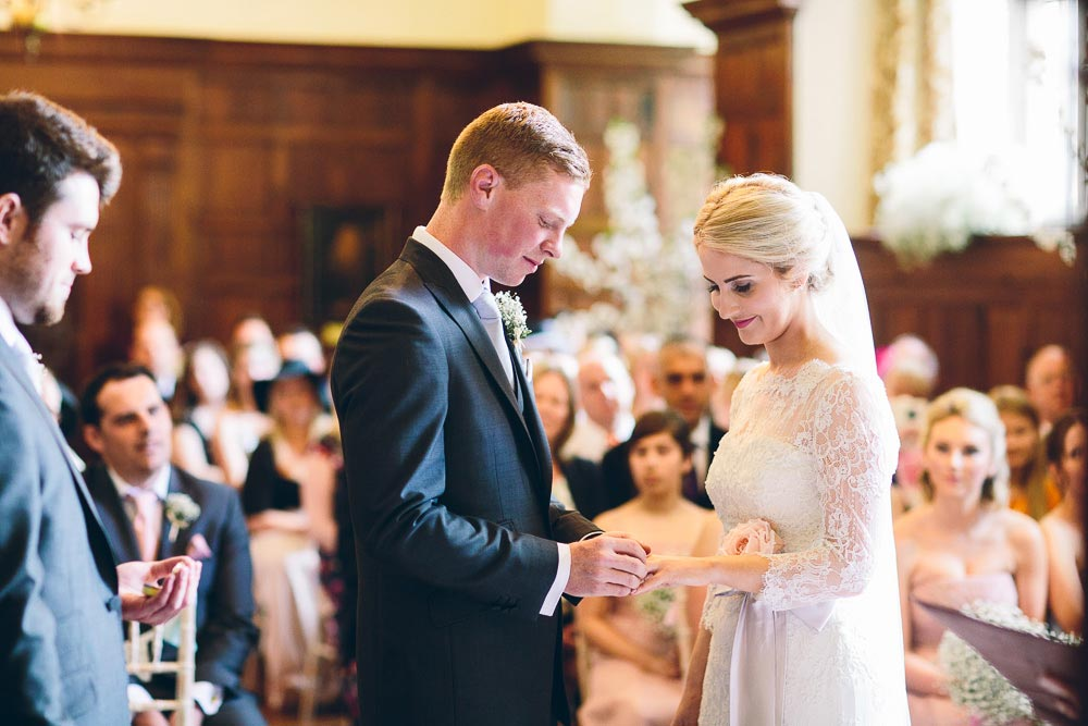 north-cadbury-court-wedding-photos-065