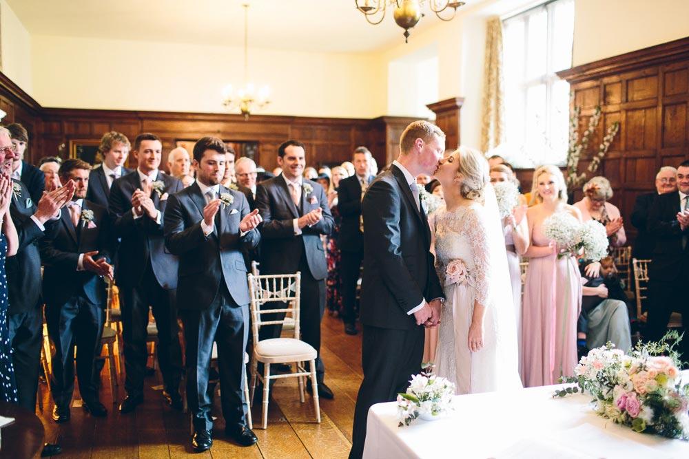 north-cadbury-court-wedding-photos-066