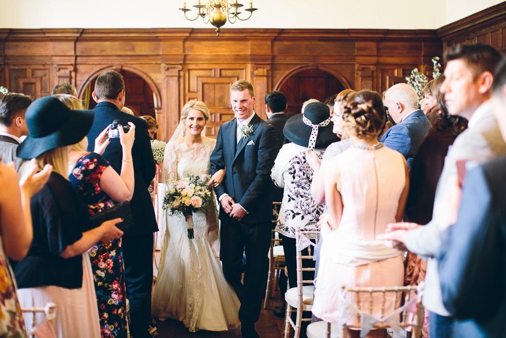 north-cadbury-court-wedding-photos-068