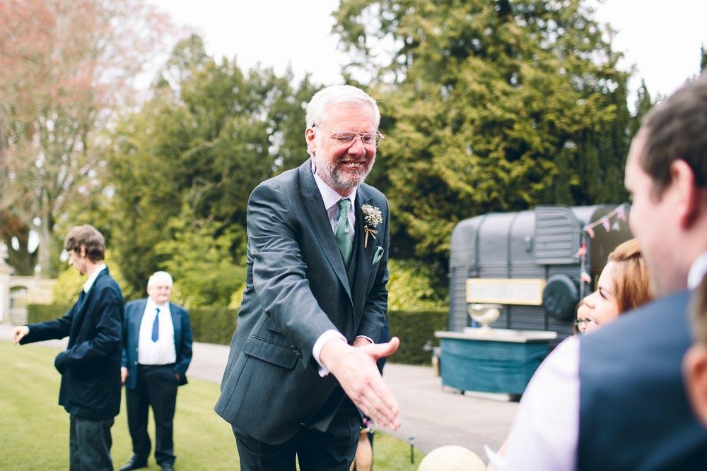 north-cadbury-court-wedding-photos-071
