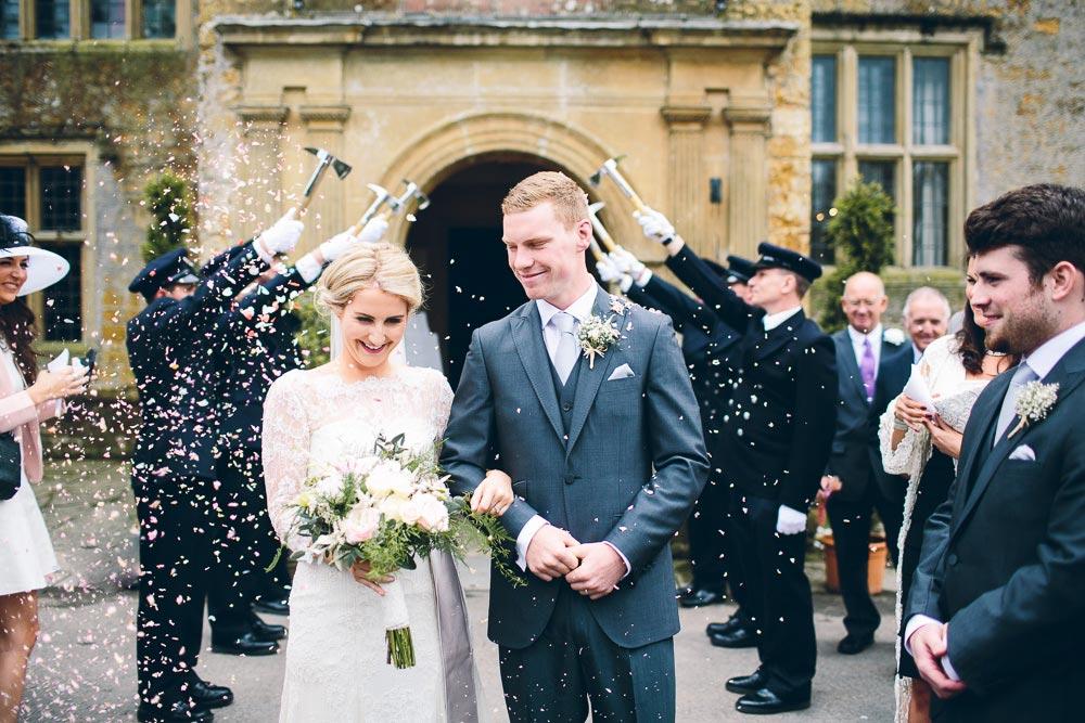 north-cadbury-court-wedding-photos-074